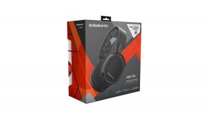 SteelSeries Arctis-casque-gamer-3