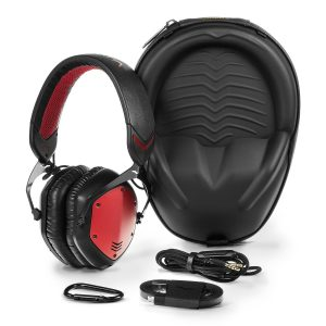 V-MODA Crossfade Wireless-casque-gamer-2